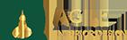 Agilie Interior Design Logo